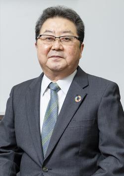 【書類№10】(廣田理事長)写真202105.jpg
